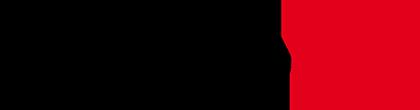 croix-rouge-suisse